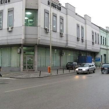 Poreska uprava u Kragujevcu zahteve građana prima elekronski ili telefonom