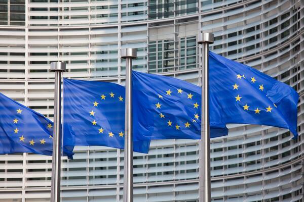 Srbija skinuta sa liste EU o slobodnom putovanju