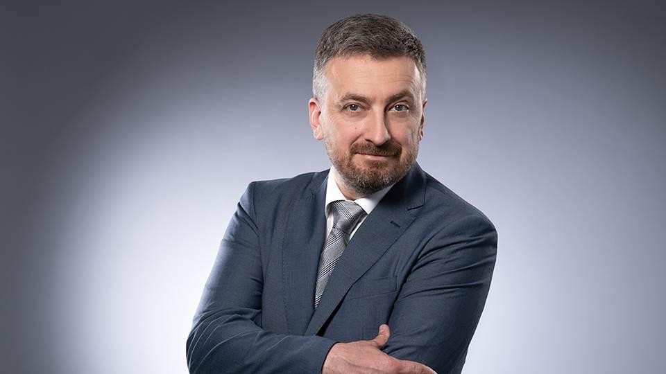 Slobodan Georgiev: Narodu rečeno da smo pobedili koronu