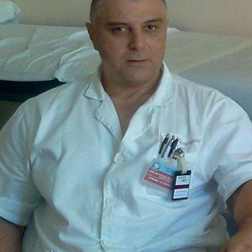 U Kragujevcu hospitalizovano 116 pacijenata