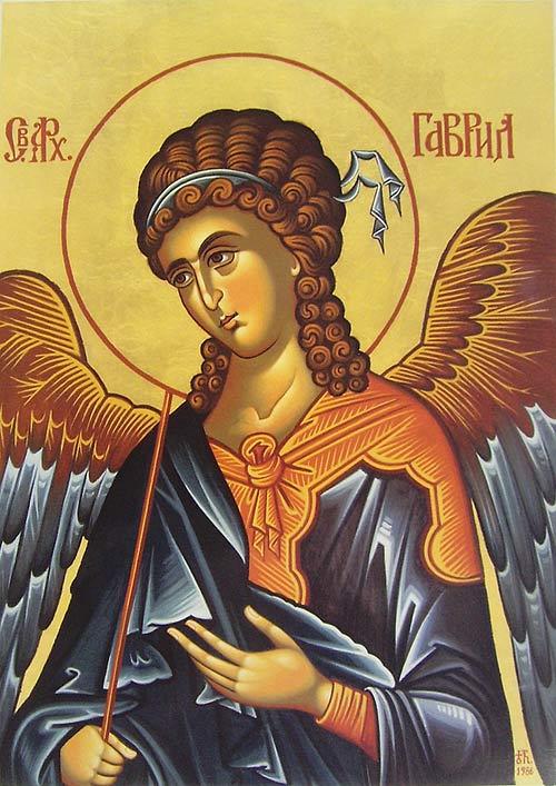 Danas se obeležava letnji Aranđelovdan