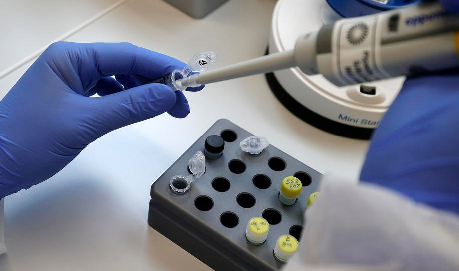 U Kragujevcu još 56 novozaraženih virusom