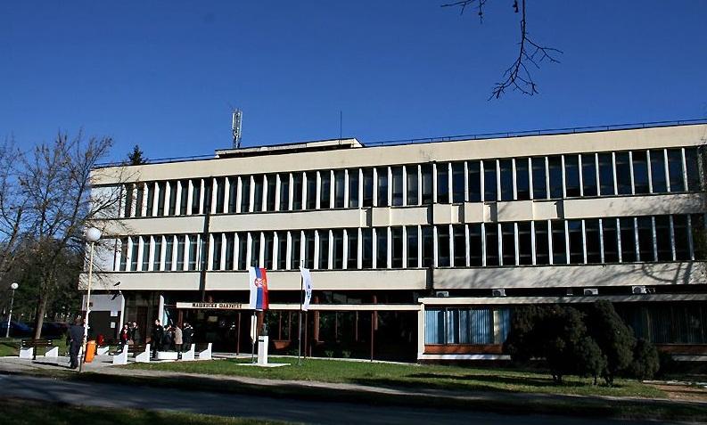 Fond za nauku odobrio oko 200 hiljada evra za projekat istarživača iz Kragujevca