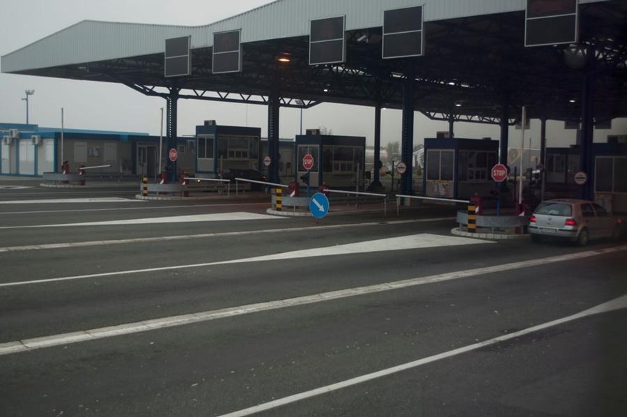 Mađarska uvodi karantin za putnike iz Srbije