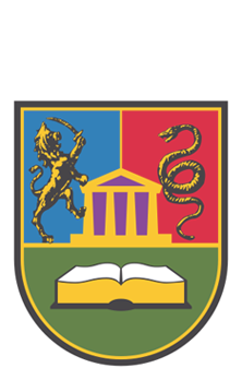 Kragujevački Univerzitet na Šangajskoj listi