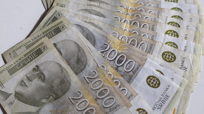 Država plaća 60 odsto minimalca za jul i avgust