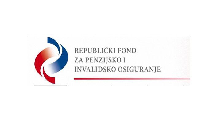 PIO fond u Kraguejvcu zahteve građana prima elektronski