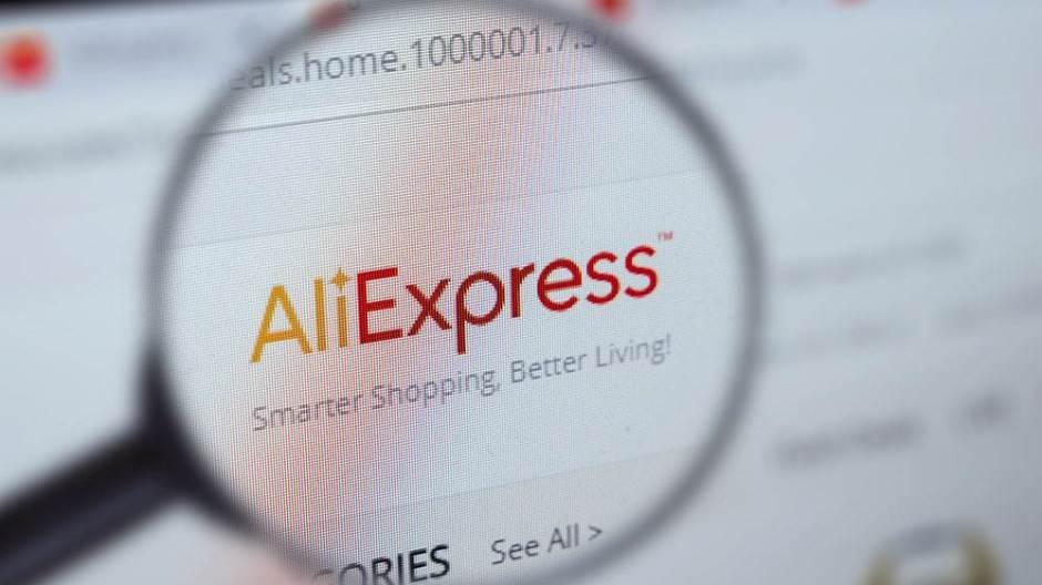 Aliexpress drastično poskupeo isporuku za Srbiju zbog krađe paketa