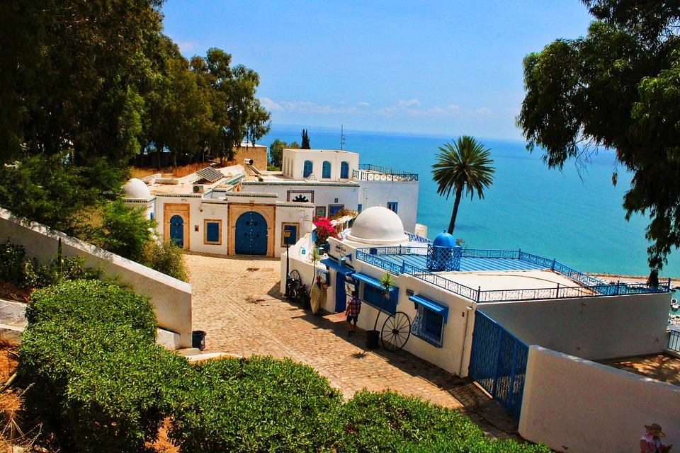 I Tunis zatvorio granice za državljane Srbije
