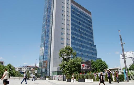 Za ulazaka na Kosovo potreban negativan PCR test