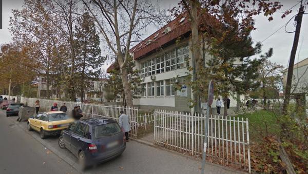 Dom zdravlja Kragujevac čeka saglasnost za angažovanje novih radnika