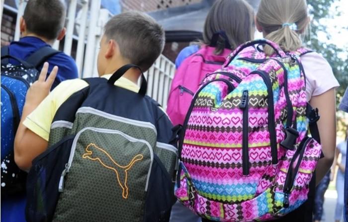 Uvode se nove mere u školama, kazne za nepoštovanje