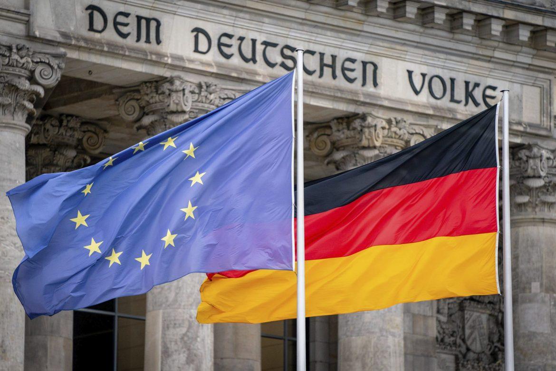 Nemačka pooštrava restrikcije oko korona virusa