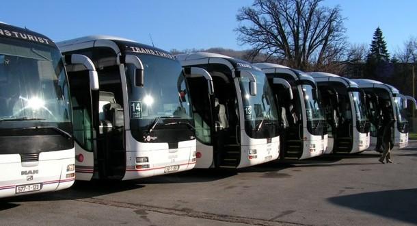 Kragujevac: Postupak protiv Janjušević prevoza