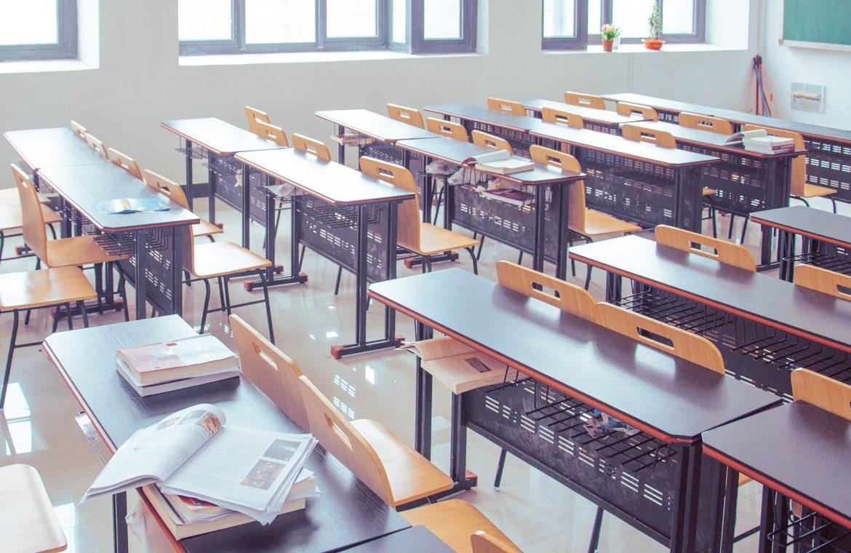 USPRS upozorila da nije moguće organizovati rad u školamaprema uputstvima Ministarstva