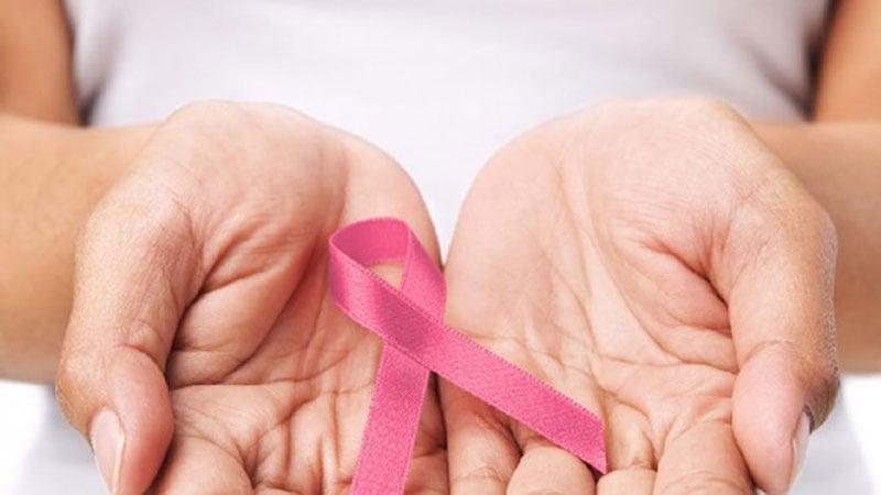 Obeležava se Svetski dan borbe protiv raka plića, u Srbiji svakoga dana oboli 16 osoba