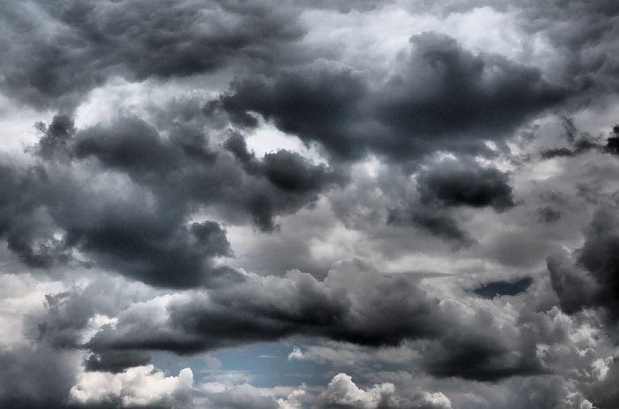 RHMZ izdao saopštenje o opsnosti od nepogoda