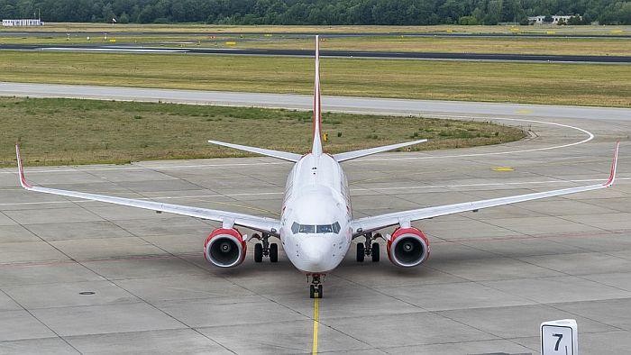 Srbija gradi aerodrom blizu Trebinja, vrednost investicije 50 miliona evra