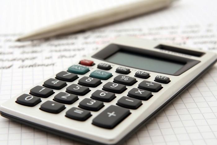 Kragujevac: Poreska rešenja za imovinu i elektronskim putem