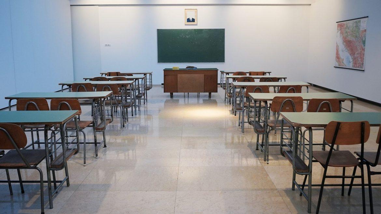 Forum gimnazija traži zaštitu zdravlja nastavnog osoblja