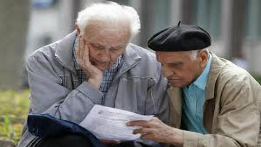 Isplata penzija i dalje u celosti