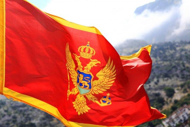 Senad Begić: Nema zatvaranja granica Crne Gore