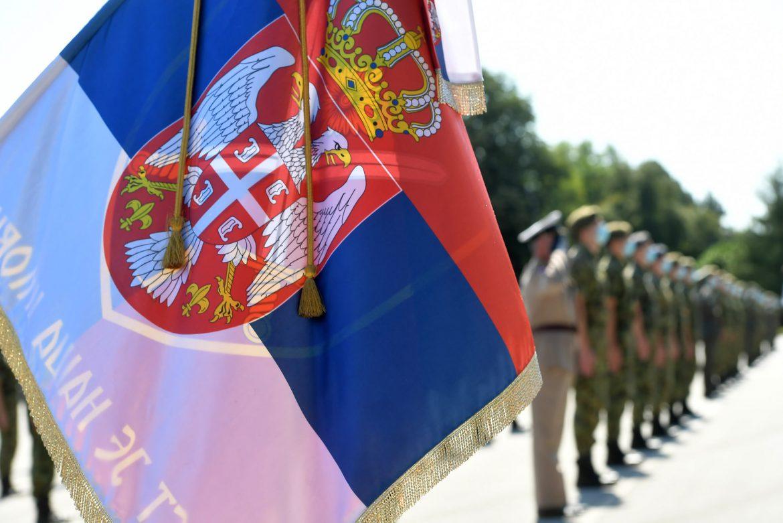 Srbija i RS obeležavaju Dan srpskog jedinstva, slobode i nacionalne zastave
