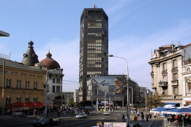 """Prodata """" Beograđanka"""" za 16,5 miliona evra"""