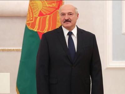 Lukašenko traži Putinovu pomoć