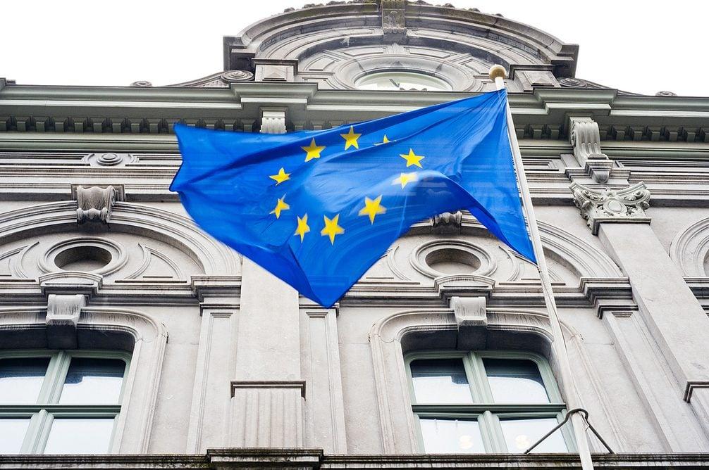 Ostaje zabrana putovanja za građane Srbije u EU
