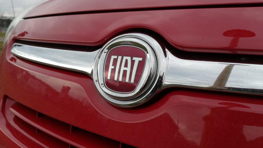 """Kampanja """" Fiat restart"""", reciklaža ili staro za novo"""