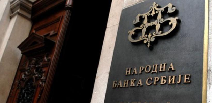 NBS: Žalbe građana zbog kamata banaka posle moratorijuma