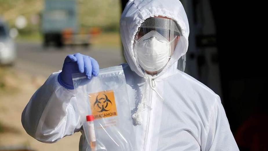 AFP: U svetu od korona virusa umrlo 936.095 ljudi