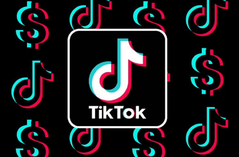 TikTok odbacuje optužbe SAD o problemu bezbednosti