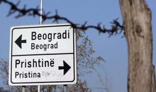 Nastavak razgovora Beograda i Prištine u Briselu