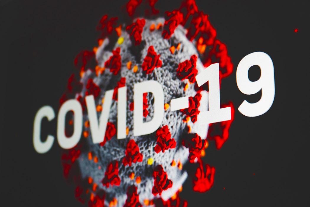 Još jedna žrtva korona virusa u Srbiji, 75 novozaraženih