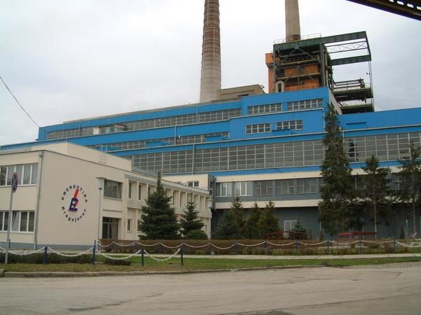 Kragujevac: Energetika traži povećanje cene grejanja