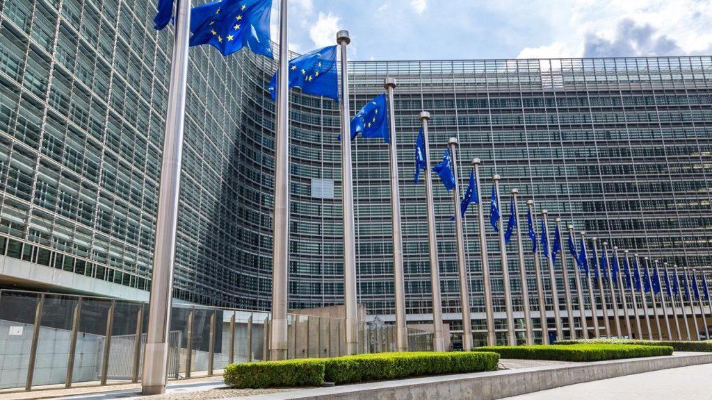 Izveštaj Evropske komisije o Srbiji 6. oktobra