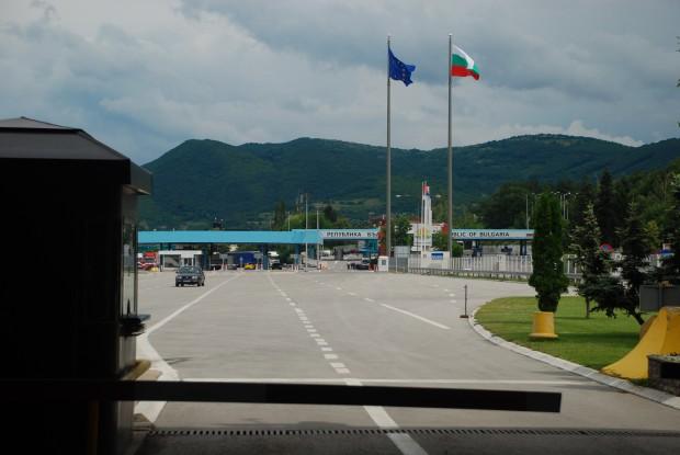 Građani Srbije od danas u Bugarsku bez PCR testa