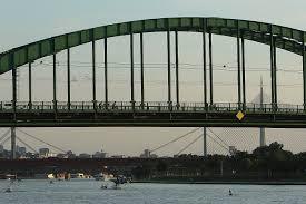 CLS: Beogradski metro i voz prijavio paradoksalnu dobit od 23,6 miliona dinara