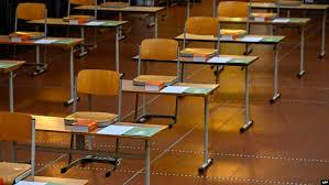 U Francuskoj više od 80 škola zatvoreno zbog korona virusa
