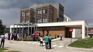 Novi Pazar: Počelo smenjivanje nepodobnih lekara