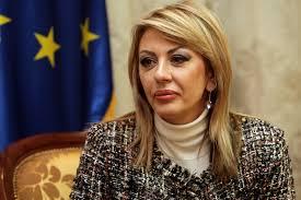 Jadranka Joksimović: Srbija ima spremnih pet poglavlja, EU se umorila