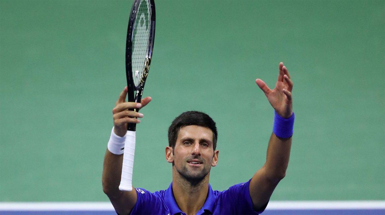 Đoković u četvrtfinalu mastersa u Rimu