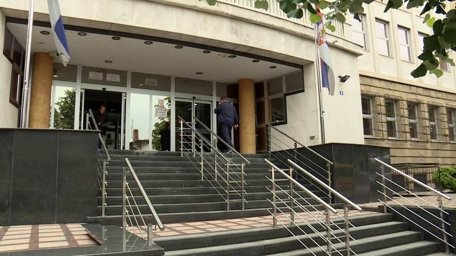 Ponovljeno suđenje optuženima za ubistvo Ćuruvije