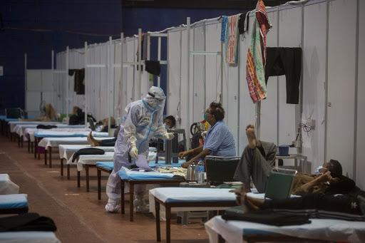 Indija na putu da nadmaši SAD prema broju zaraženih