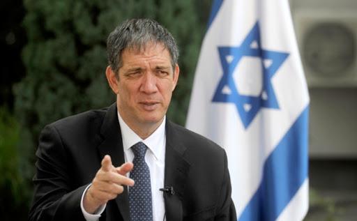 Ambasador Vilan: Izrael je priznao Kosovo 4. septembra