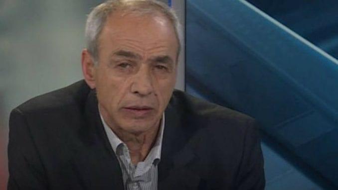 Miroslav Ivanović: Beograd i Priština nisu zaintersovani za rešenje ubistva Olivera