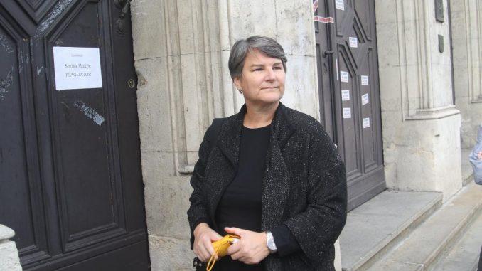 Rektorka Popović: Potrebna saradnja studenata