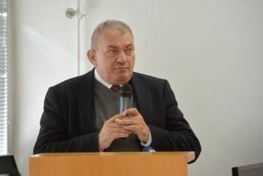Dragan Simić: Politički prevrat 5. oktobra 2000.
